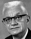 Carl Gustav Hempel