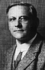 F. A. Moritz Schlick