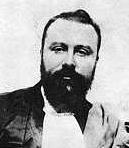 Pierre-Maurice Duhem