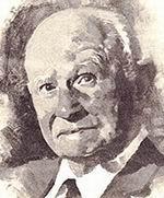 Roy Wood Sellars