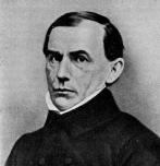 Rudolph Hermann Lotze